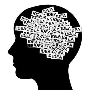 Part 2 - idea_in_my_head