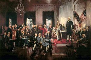 Part 2 - scene_at_the_signing_of_the_constitution_of_the_united_states