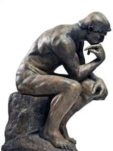 Thinking-Man-Stock_000005908297Medium11