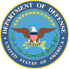 140px-United_States_Department_of_Defense_Seal.svg