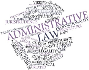 law_administrative